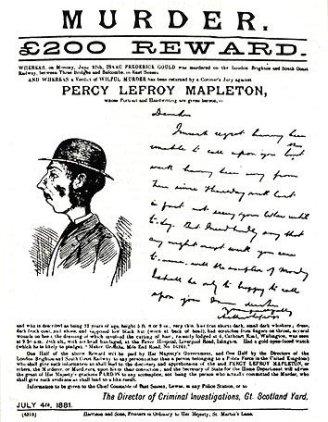 mapletonposter1881